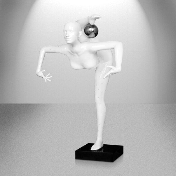 scultura-in-resina-tatiana (1)