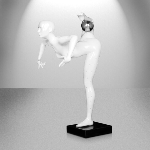 scultura-in-resina-tatiana (2)