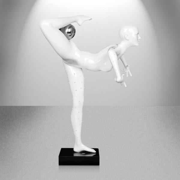 scultura-in-resina-tatiana (3)