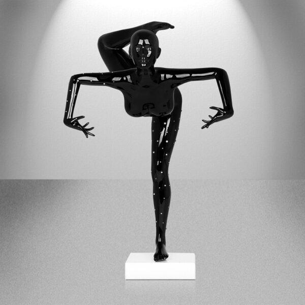 scultura-in-resina-tatiana (5)