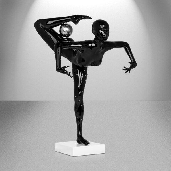 scultura-in-resina-tatiana (9)
