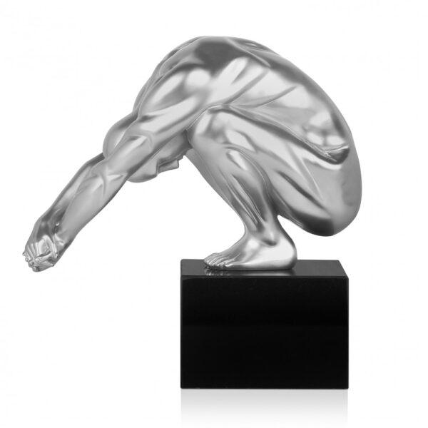 scultura-in-resina-tormento-effetto-metallo (4)