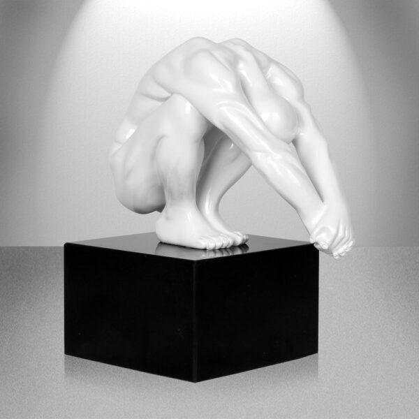 scultura-in-resina-tormento-grande (1)