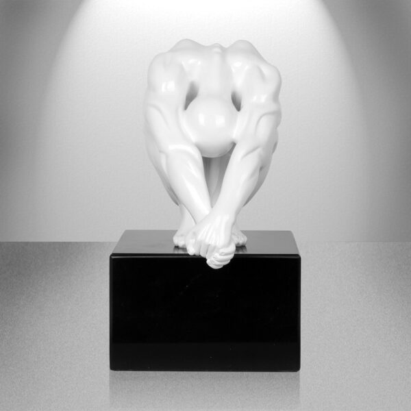 scultura-in-resina-tormento-grande (12)