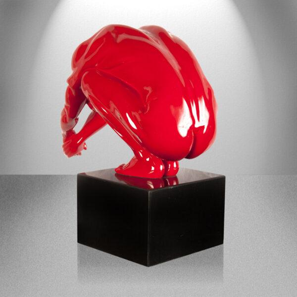 scultura-in-resina-tormento-grande (9)