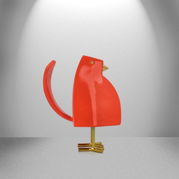 scultura-in-resina-uccellino (1)
