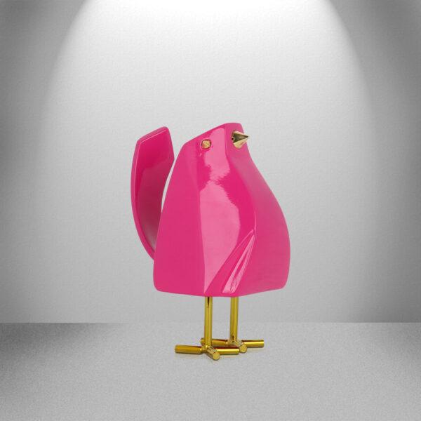 scultura-in-resina-uccellino (10)