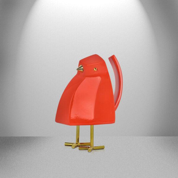scultura-in-resina-uccellino (2)