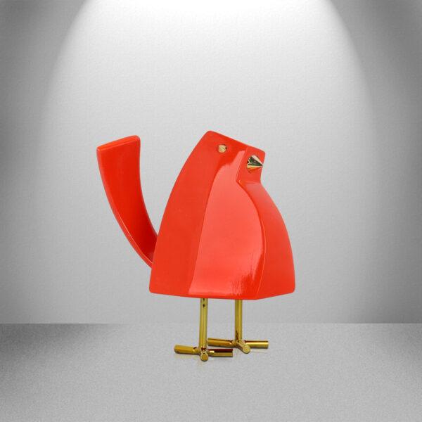 scultura-in-resina-uccellino (5)