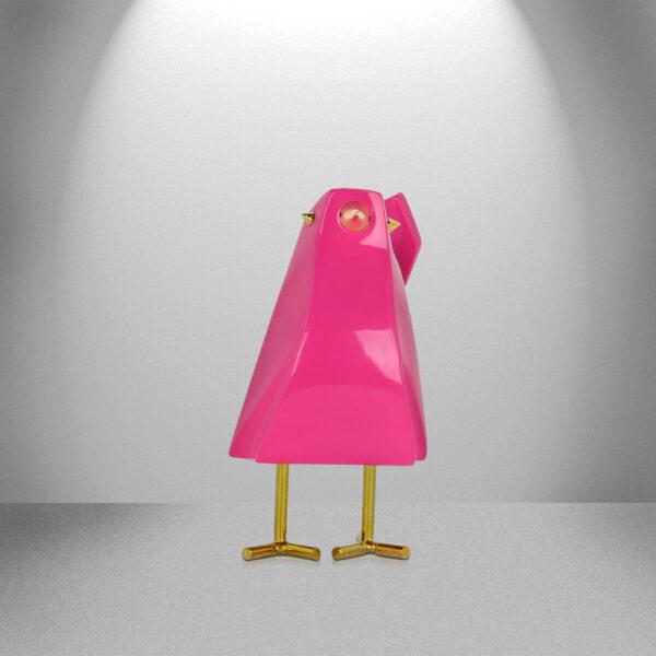 scultura-in-resina-uccellino (8)