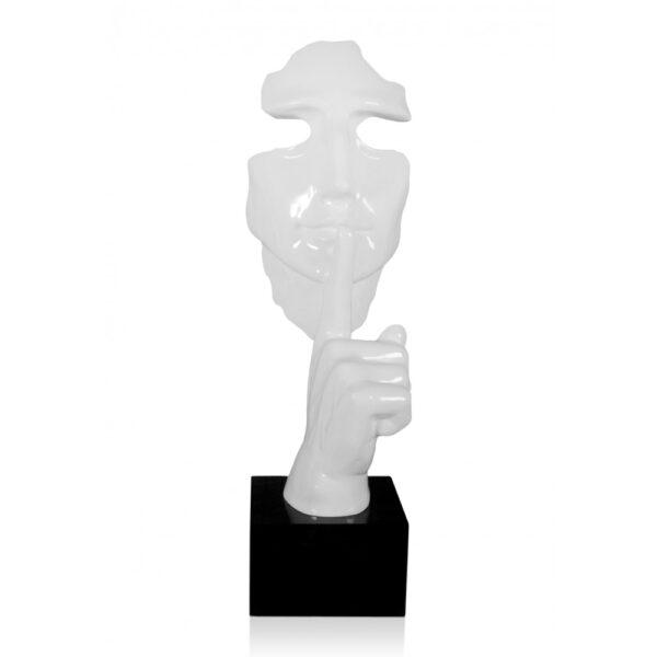 scultura-in-resina-viso-astratto (5)