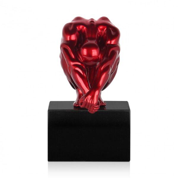 scultura_in_resina_tormento_piccolo_rosso (3)