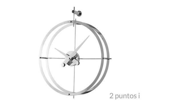 2-puntos-nomon-clocks-inox