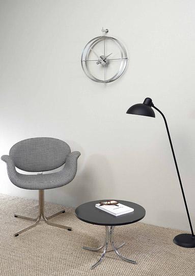 2-puntos-nomon-clocks-inox-furniture