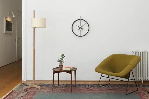 2-puntos-nomon-clocks-wallnut-furniture