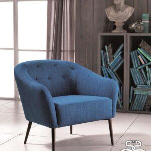 Brunetti Home - Arredamenti Design - Vendita Online Poltrone design
