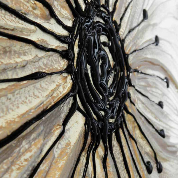 Petunia-scomposta (2)