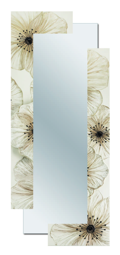 specchiera-petunia