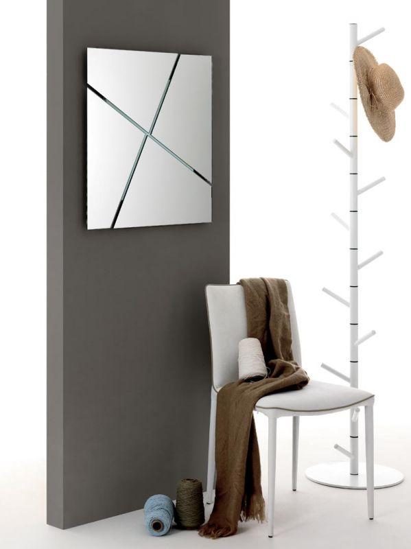 appendiabiti-design-shop-brunetti-home-image_76_1_1900 (5)