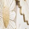 appendiabiti-margareth (6)