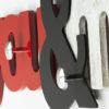 appendiabiti-you-me (2)