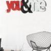 appendiabiti-you-me (3)