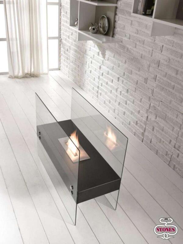 camino-bioetanolo-design-shop-brunetti-home-FP_003_2 (1)