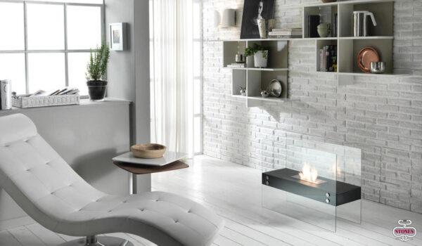 camino-bioetanolo-design-shop-brunetti-home-FP_003_2 (2)