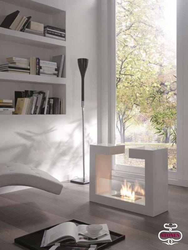 camino-bioetanolo-design-shop-brunetti-home-FP_007_2