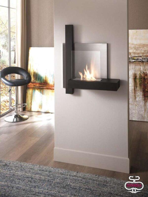 camino-bioetanolo-design-shop-brunetti-home-FP_012_1 (2)
