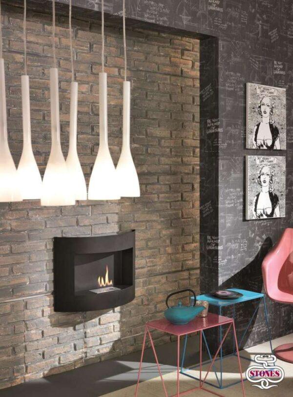 camino-bioetanolo-design-shop-brunetti-home-FP_019_1 (2)