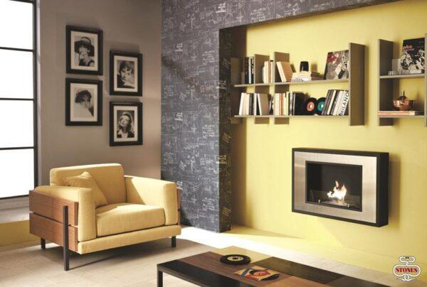 camino-bioetanolo-design-shop-brunetti-home-FP_030_1 (2)