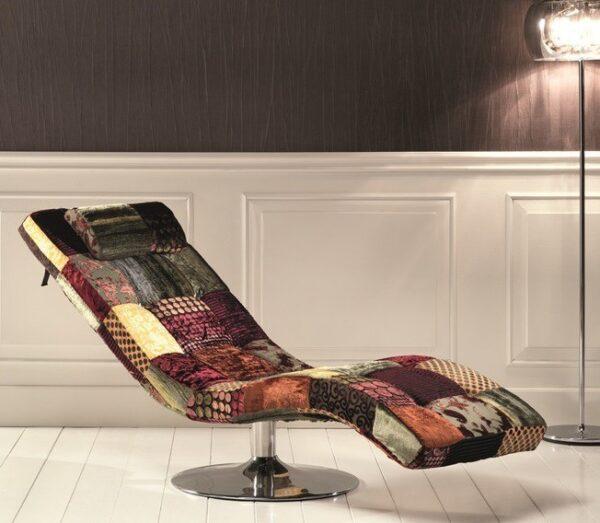 chaise-longue-stones-sleeper-4-imbottita-con-base-cromata-cover-patchwork-in-velluto_19782_zoom