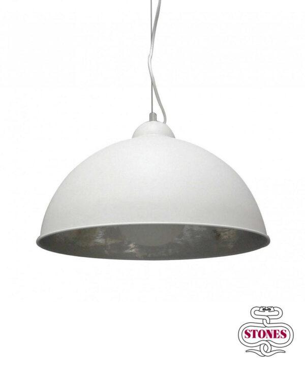 lampada-a-sospensione-bianco-white-nero-black-stones-LA_071_A_1 (1)