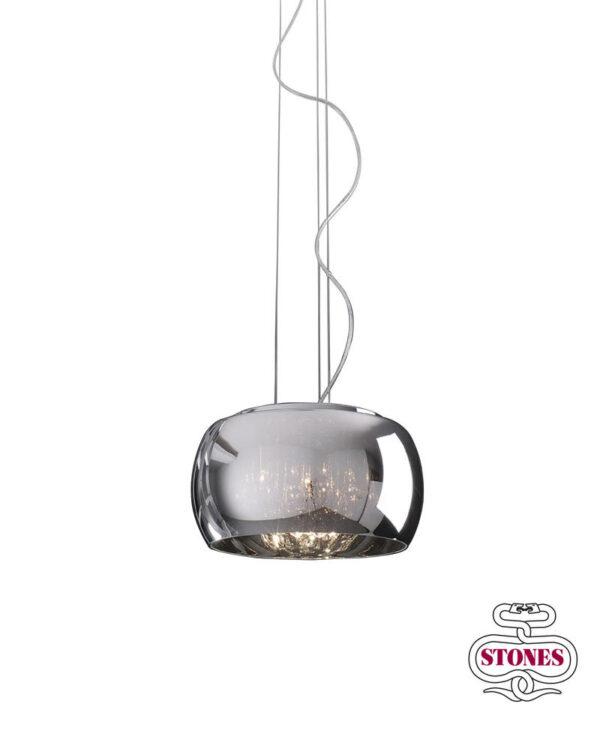 lampada-a-sospensione-design-mirror-stones-LA_038_1 (1)