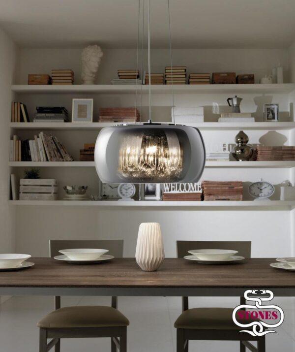 lampada-a-sospensione-design-mirror-stones-LA_038_1 (2)