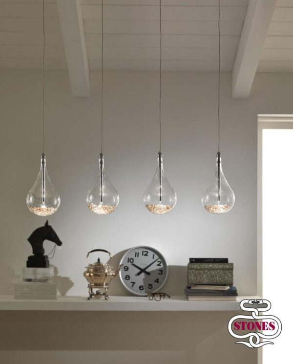 lampada-a-sospensione-perle-design-lamp-stones-LA_062_1 (2)