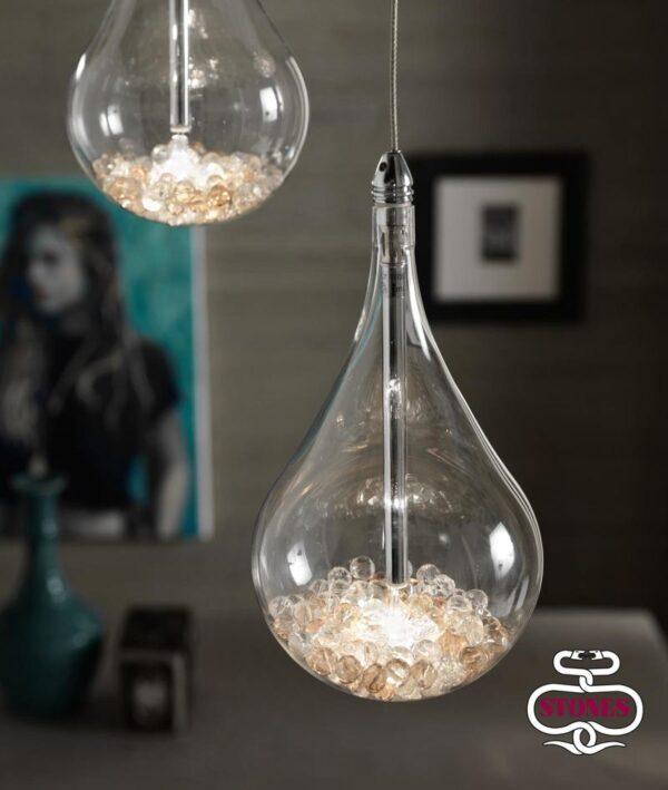 lampada-a-sospensione-perle-lamp-design-stones-LA_060_1 (2)