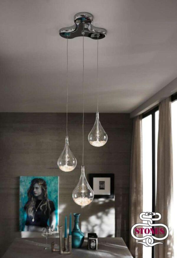 lampada-a-sospensione-perle-lamp-design-stones-LA_061_1 (2)