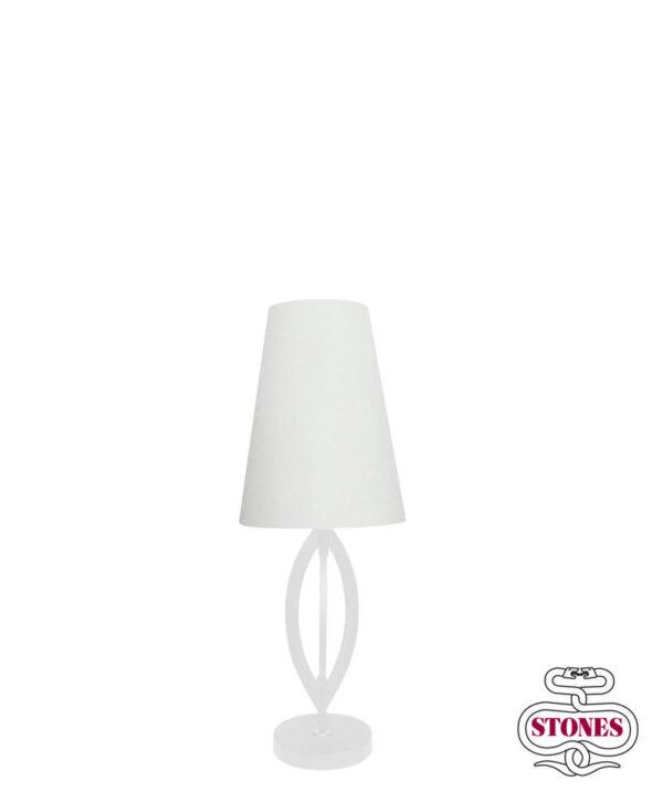 lampada-da-tavolo-lamp-table-design-bianca-white-nera-black-stones-LA_067_B_1 (1)