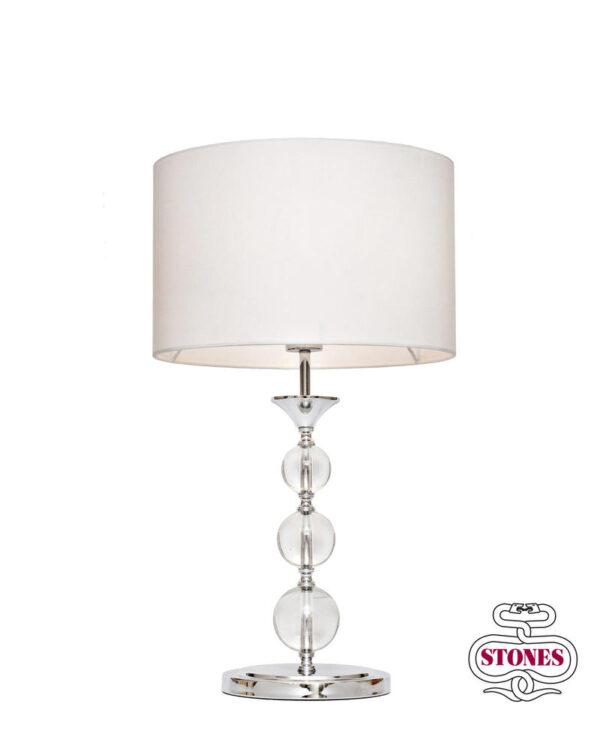 lampada-da-tavolo-lamp-table-design-stones-bianca-white-e-and-black-nera-LA_086_B_1 (1)