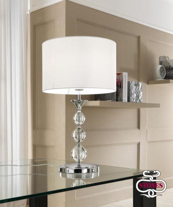 lampada-da-tavolo-lamp-table-design-stones-bianca-white-e-and-black-nera-LA_086_B_1 (2)