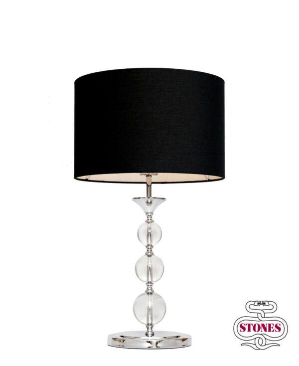 lampada-da-tavolo-lamp-table-design-stones-bianca-white-e-and-black-nera-LA_086_B_1 (3)