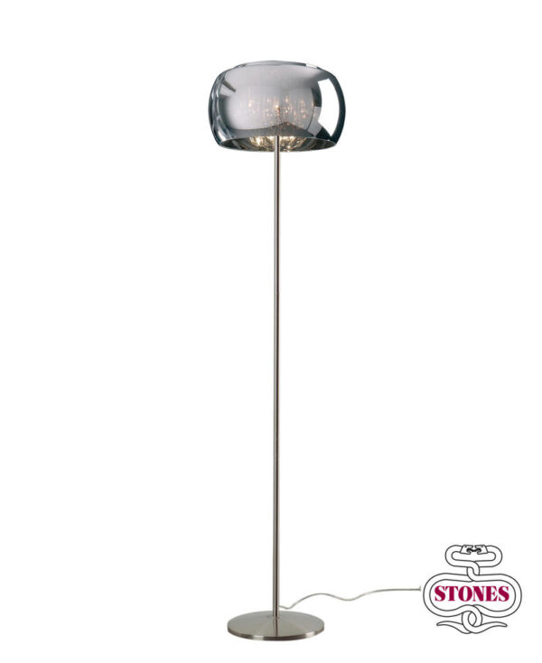 lampada-da-terra-lamp-design-mirror-stones-LA_035_C_2 (2)