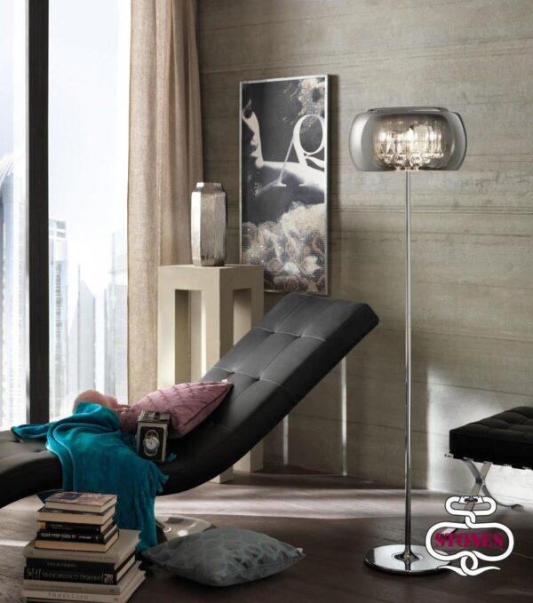 lampada-da-terra-lamp-design-mirror-stones-brunetti-home-shop-LA_035_C_2 (1)-
