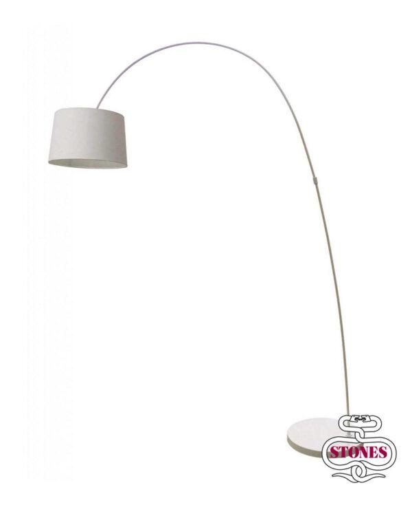 lampada-da-terra-lamp-design-stones-LA_064_N_2a (2)