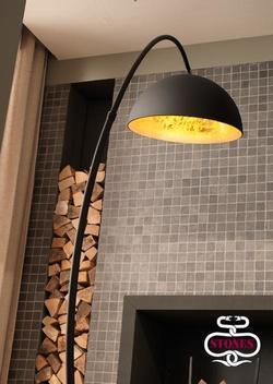 lampda-da-terra-lamp-design-stones-lucia-LA_069_1 (3)