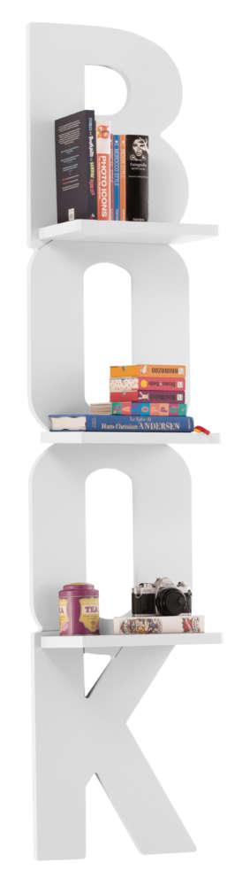 libreria-book (1)