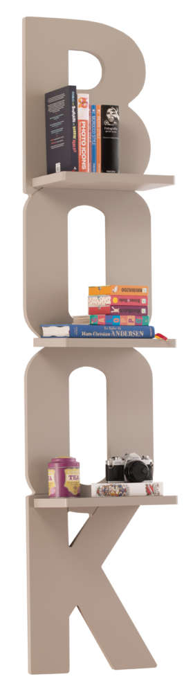 libreria-book (2)