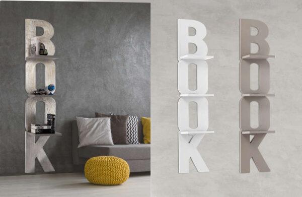 libreria-book (7)